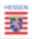 Hessen Logo.png
