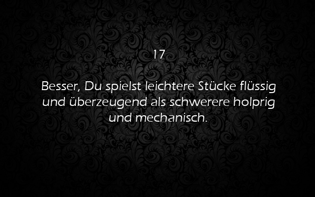 Regel+17.jpg