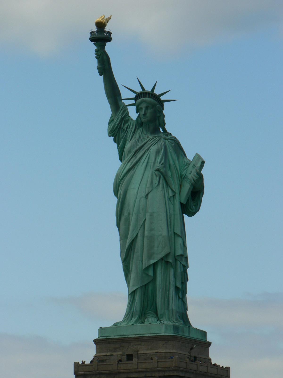 USA East 2009