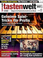 tastenwelt-05-2020-printausgabe-oder-e-p