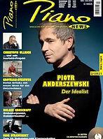 Piano News.jpg