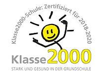Klasse 2000  Logo farbig.jpg