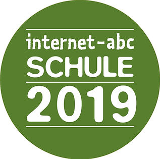 logo_internet-abc-schule_2019.jpg