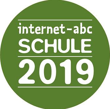 Bildergebnis für internet abc schule 2019
