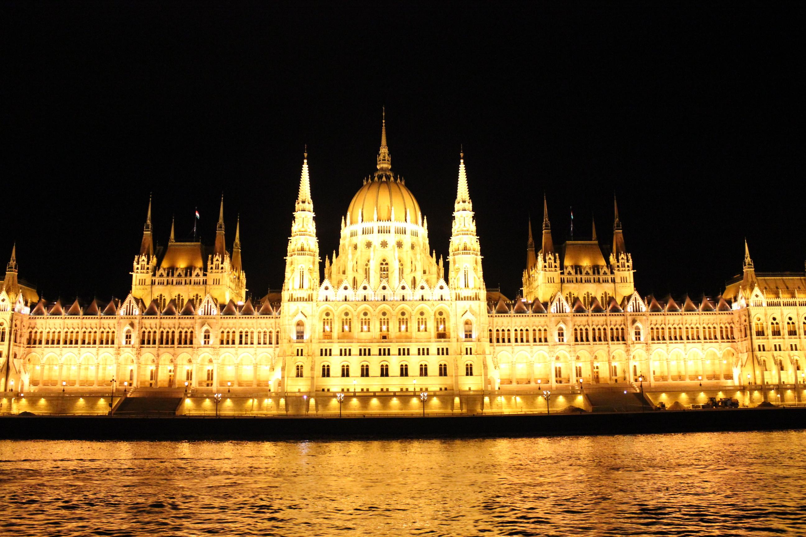 Donau 2013