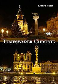 Temeswarer_Chronik.jpg