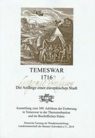 TM 1716.jpg