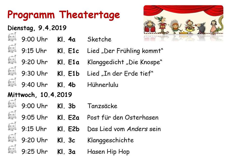 Theatertage2019.jpg