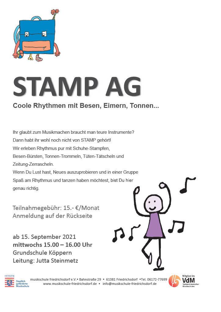 Stamp Seite 110241024_1.jpg