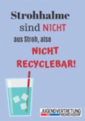Umweltkampagne 1_Seite_1.jpg