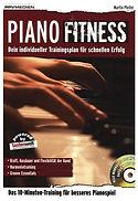 Pfeifer Piano Fitness