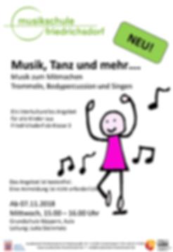 Flyer_Musik_Tanz_und_mehr_Köppern-1.png