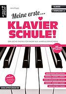 Meine 1. Klavierschule.jpg