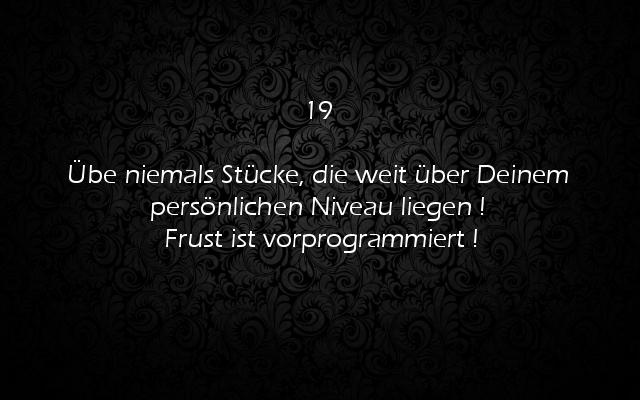 Regel+19.jpg
