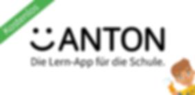 Anton.png