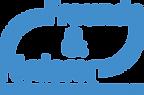 FuF_Logo_1.png
