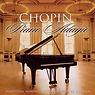 Chopin - Piano Adagio