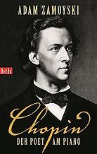 Chopin Der Poet am Piano
