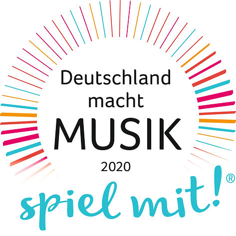191001_LOGO_CMYK_DtlMachtMusik2020_mitR.