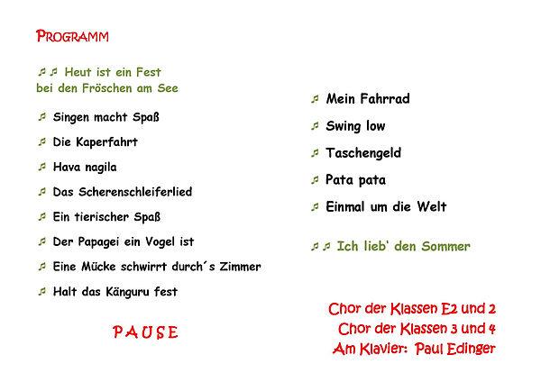 Chorfest_Programm2019_Seite_2.jpg
