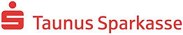logo_taunussparkasse.jpg