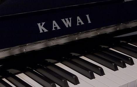 kawai-400.jpg