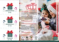 Weihnachtspäckchenaktion_Flyer_2019-1.jp