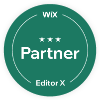 WIX-Partner Logo.png