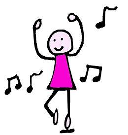 Musik Logo.jpg