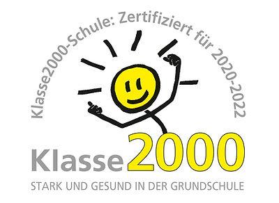 Klasse2000-Zertifiziert20-22-Stark-Gesun