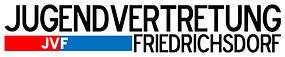 JV-Friedrichsdorf-Logo-FINAL.jpg