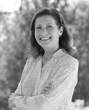 Provias Virtuelle Assistentin Rosy Ziegler