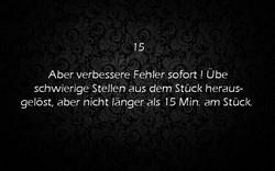 Regel+15.jpg