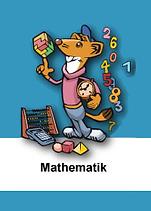 mathematik_02_neu.png