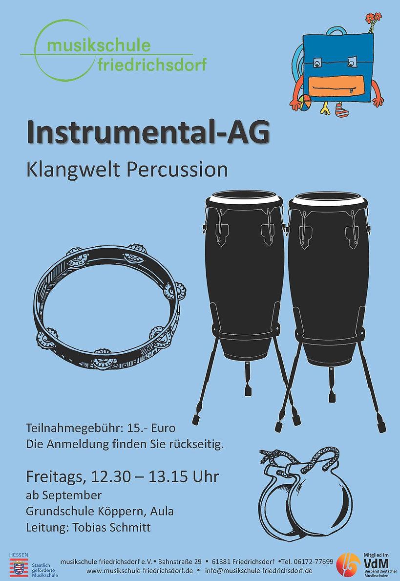 Flyer Instrumental AG_Seite_1.jpg
