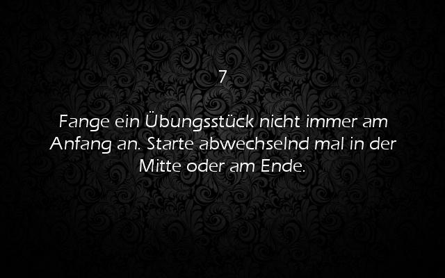Regel+7.jpg