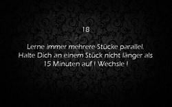 Regel+18.jpg