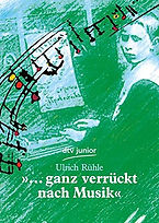 Die Jugend großer Komponisten
