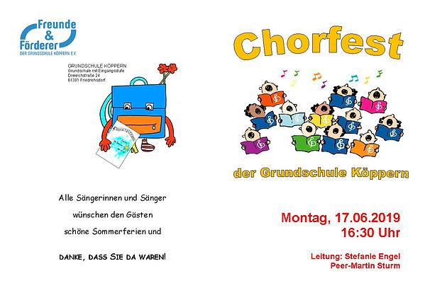 Chorfest_Programm2019_Seite_1.jpg