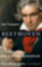 Beethoven Der einsame Revolutionär