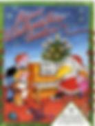 Ricos Weihnachtslieder