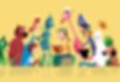 Logo Vorlesetag.png