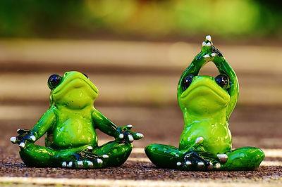 Yoga AG.jpg
