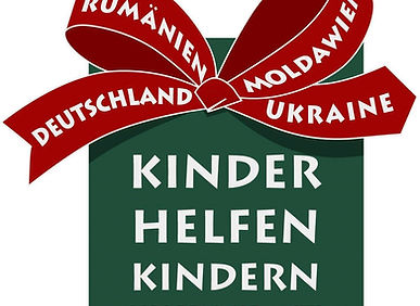 Weihnachtspäckchen-Aktion Grundschule Köppern