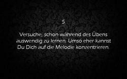 Regel+5.jpg