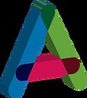 alfabet-1896886_640.png