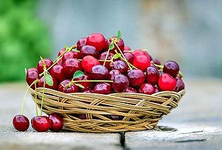 cherry-2554364_640.jpg