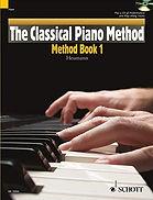 Heumann Classical Piano Method