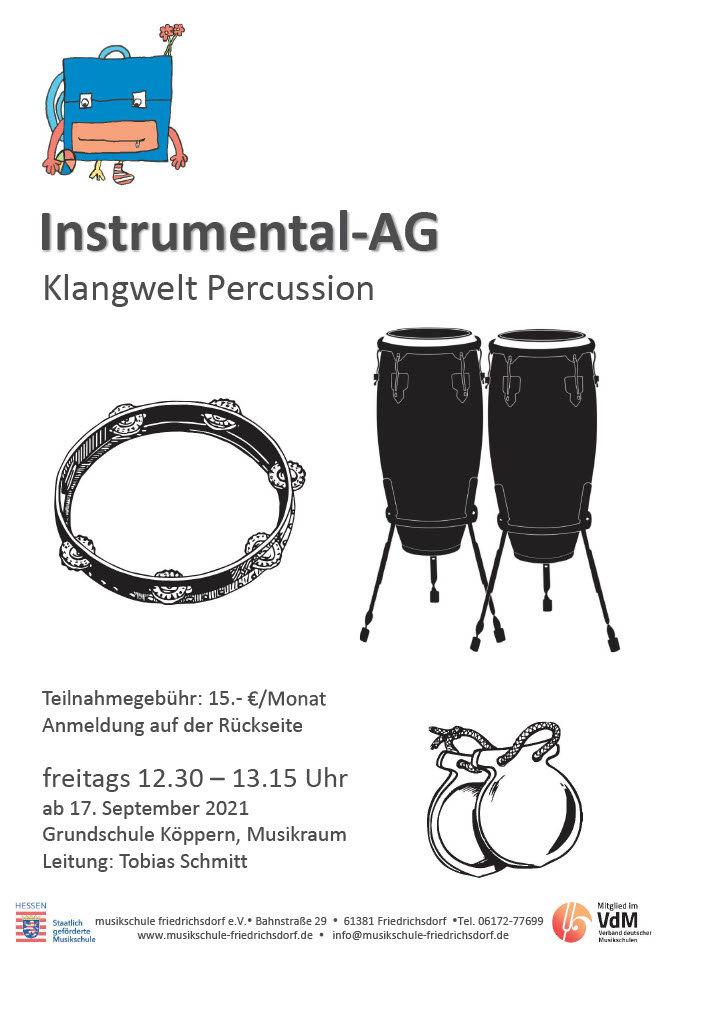 Instrumental Seite 110241024_1.jpg