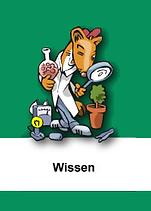 wissen_02_neu.png